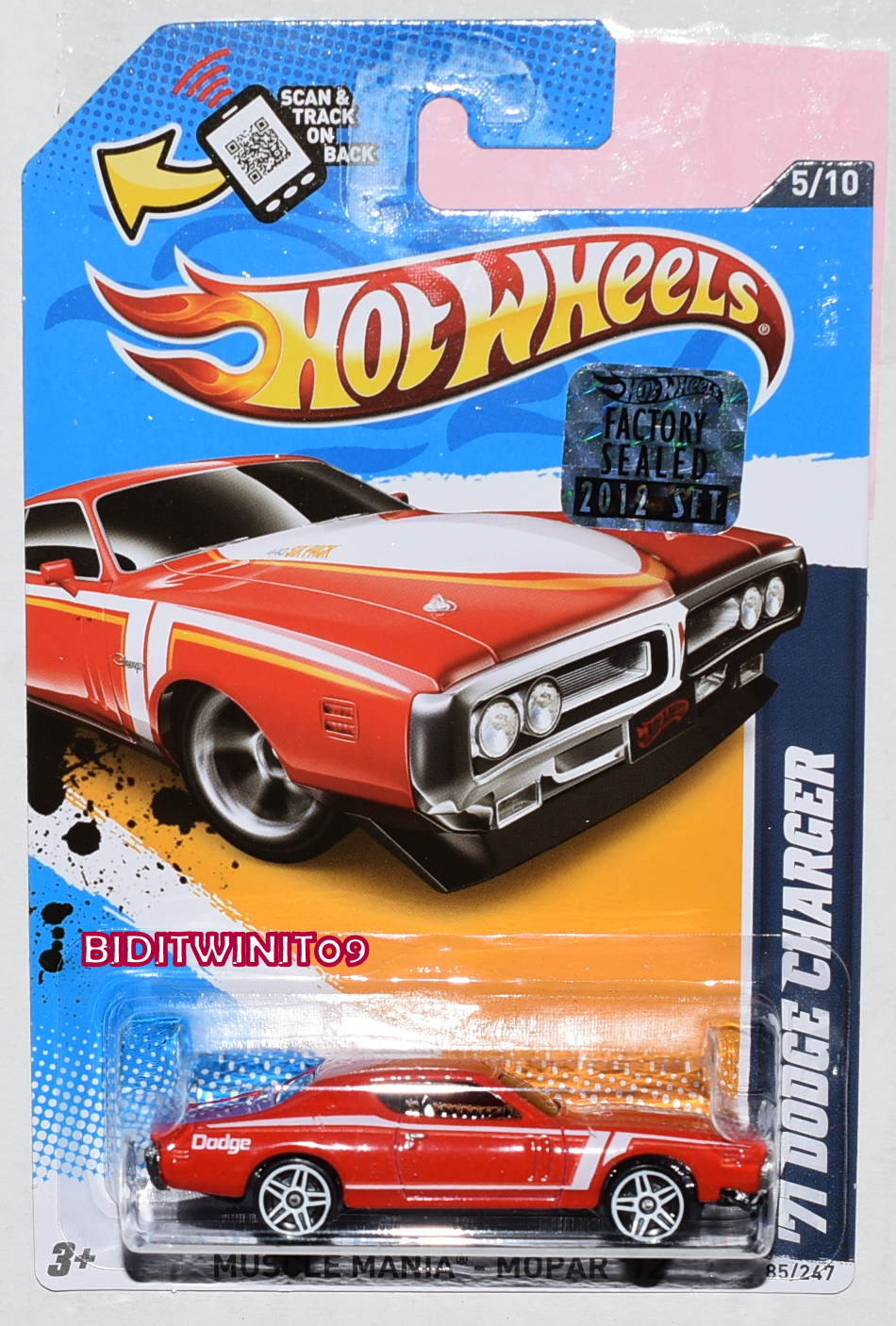HOT WHEELS 2015 RETRO ENTERTAINMENT '74 CHECKER TAXI CAB