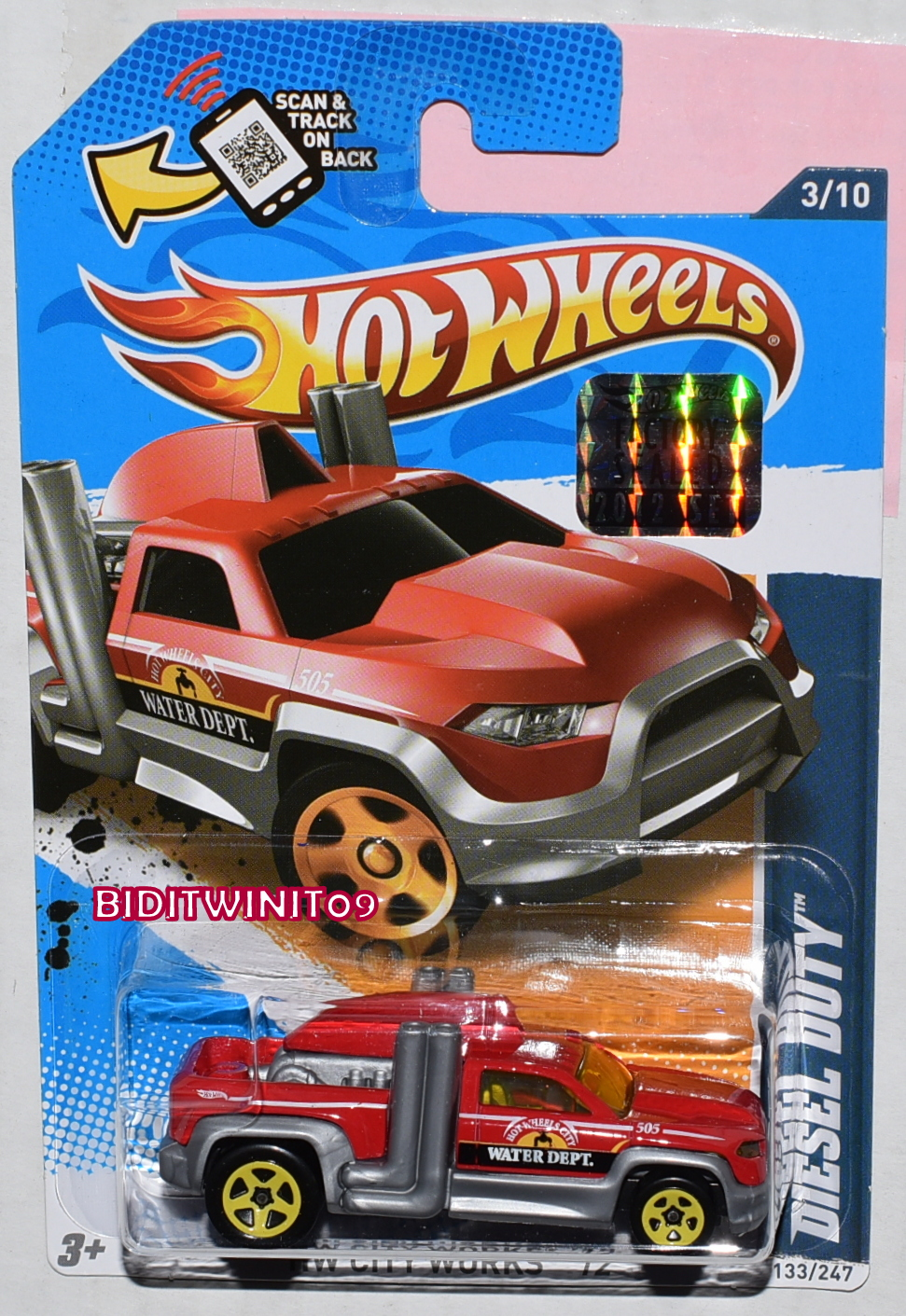 Hot Wheels Coupons 2018 Ariston Hotel Dubrovnik Deals Hotwheels Datsun 620 Red Product Description Super Treasure Hunt Porsche 9345for The Mainline Is Numbered 1 Through 365 With Color Variations