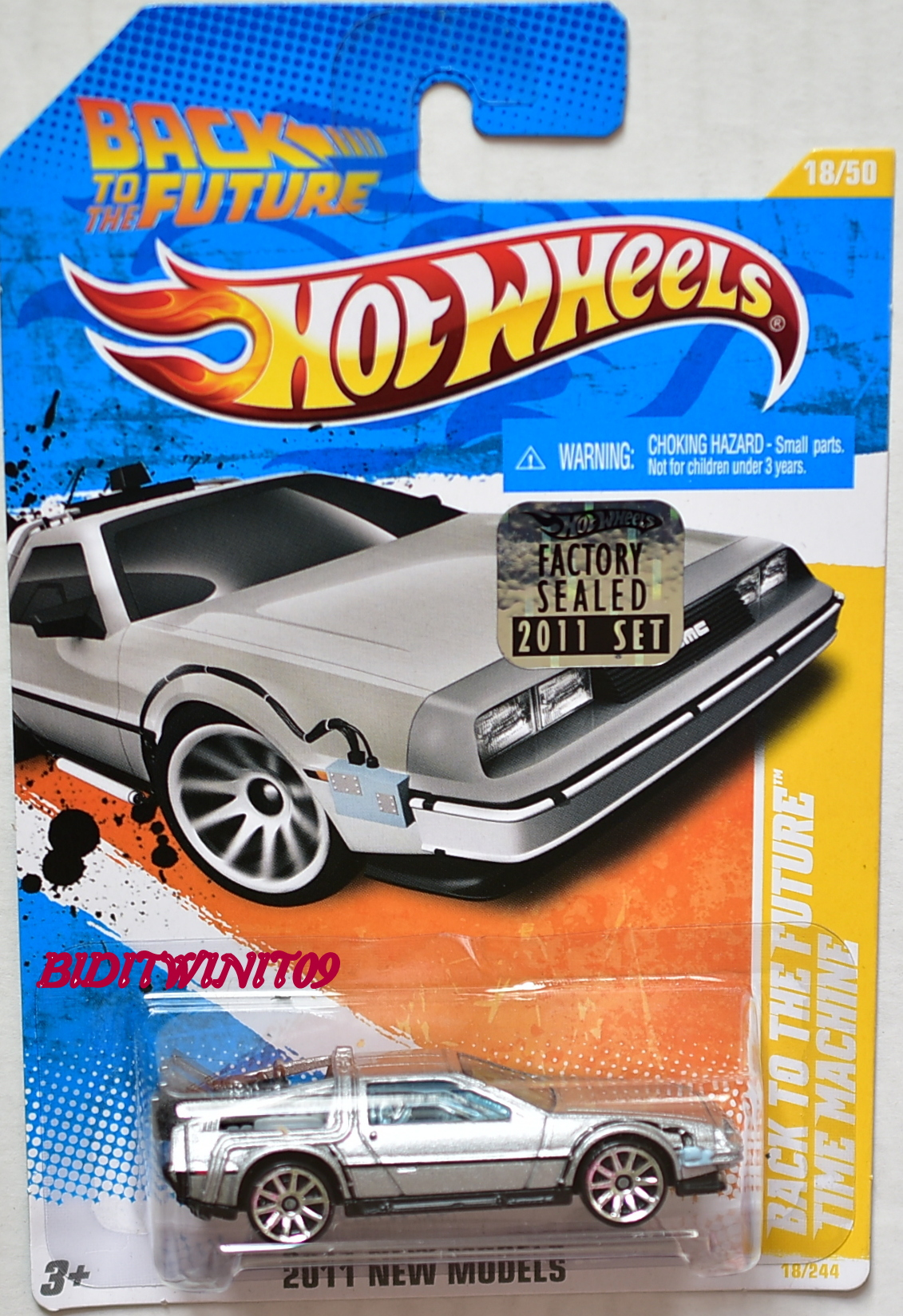 HOT WHEELS 2015 RLC PROMOTION MAIL IN DODGE CHALLENGER FUNNY CAR FACTORY SEALED