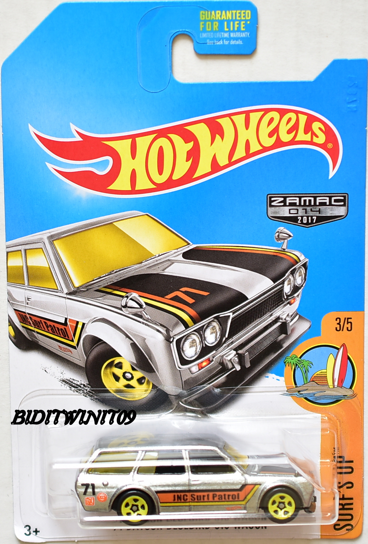 HW Collectibles : Biditwinit09.com, Classic colections